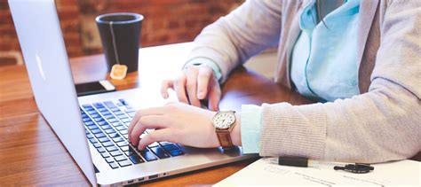 online tutorial videos sky online training