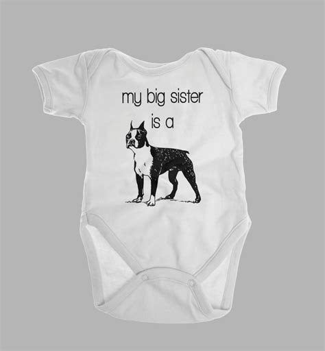 puppies in baby clothes boston terrier baby clothes baby clothes and by emeejoco
