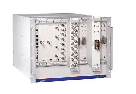 high voltage bench power supply iseg spezialelektronik gmbh высоковольтные модули