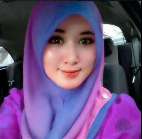 wanita cantik scha miey miey profile gambar http jomumum
