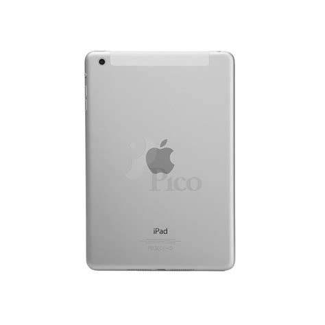 Apple Mini 2 Wifi apple mini 2 wifi 4g 16gb me814zp a
