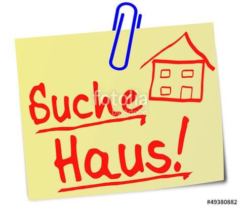 Suhe Haus by Quot Suche Haus Post It 130210 Svg03 Quot Stockfotos Und