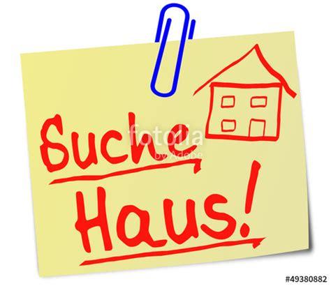 quot suche haus post it 130210 svg03 quot stockfotos und - Suche Haus