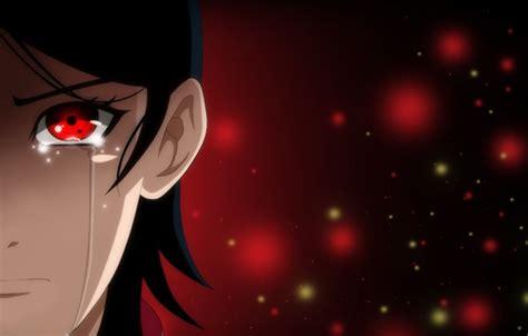 wallpaper anak sasuke 31 gambar sarada uchiha anak pertama sasuke uchiha