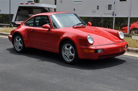 1991 porsche 911 turbo rwb 1991 porsche 911 partsopen