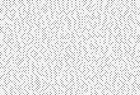 pattern fill texture dot grid seamless pattern texture for wallpaper pattern