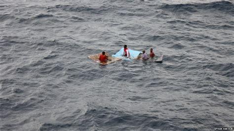 floating boat zanzibar bbc news in pictures zanzibar ferry disaster