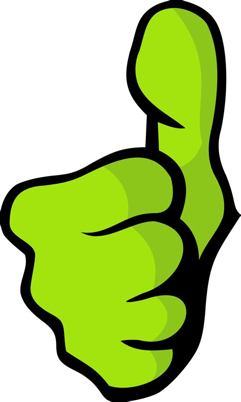 clipart logo clipart logo thumbs up bbcpersian7 collections