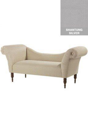 Upholstered Chaise Lounge Chairs Upholstered Chaise Lounge Chairs Foter