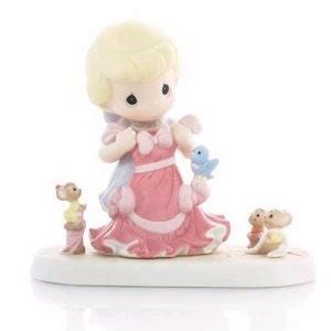 precious moments disney shop collectibles 436 best precious moments images on