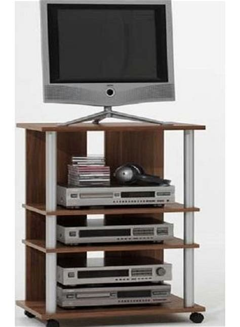 Vertical Tv Cabinet by Vertical Tv Stands
