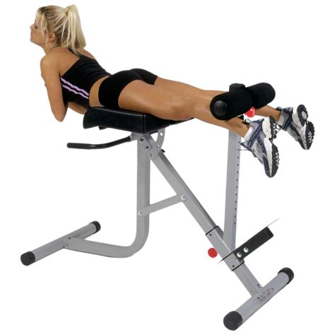 glute ham raise on hyperextension bench 100 yukon hyperextension bench glute ham raise machine ghr youtube best 25 ab