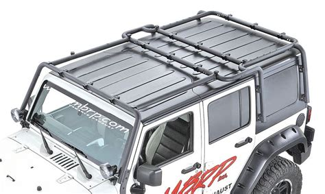 Best Jeep Jk Roof Rack Camber Fabrications 07kit Camber Fabrications