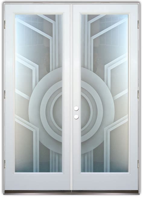 Glass Designs For Doors Entry Door Glass Sans Soucie Glass