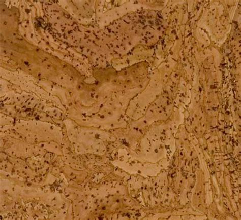 durodesign barriga natural cork flooring cork is a very green form of wood flooring and as a