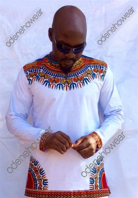 men wear african 17 best images about dashiki fashions that i d love to