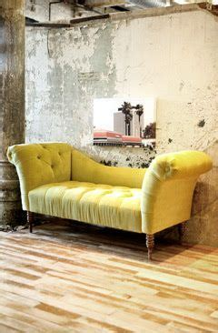 lunch latte yellow walls part three lunch latte yellow things for the house pinterest