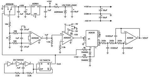 relay low resistance current relay schematic current get free image about wiring diagram