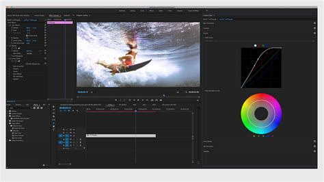 color grading workflow color grading workflows in adobe premiere pro cc
