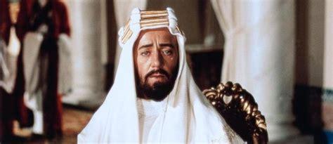 filme stream seiten lawrence of arabia lawrence von arabien dvd oder blu ray leihen videobuster de