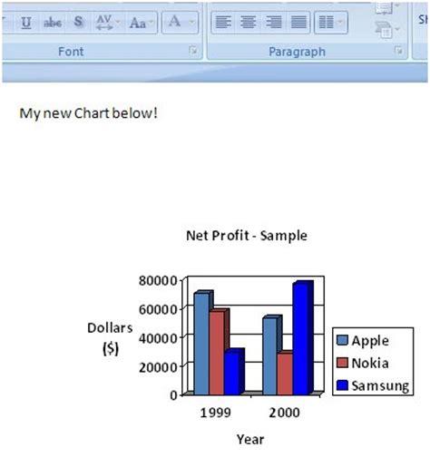powerpoint vbscript tutorial qtp tutorials interview questions qtp powerpoint