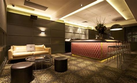 golden gates room golden gate hotel s coventry room is suitable for any seated event