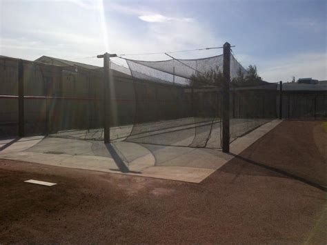 backyard batting cage plans backyard batting cage plans 28 images back yard