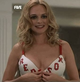 heather graham gifs find & share on giphy
