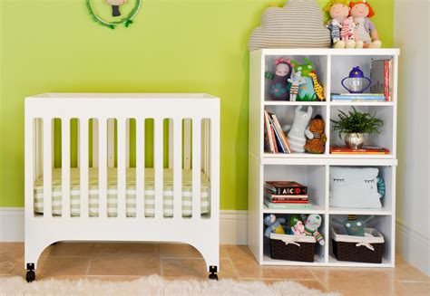 Mini Crib With Storage Mini Crib With Storage Mini Crib With Storage Best Storage Ideas Cribs And Bassinets Info On