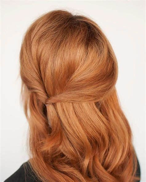 Create Hair Styles Free by Strawberry Hair Mixes The Light Of With The
