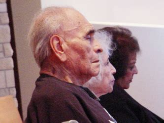 swaim funeral home dodge city text frank