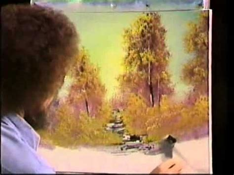 bob ross painting board pin by frances hodo on painting