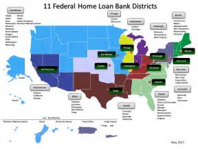 federal home loan bank of san francisco about fhlbank system federal housing finance agency