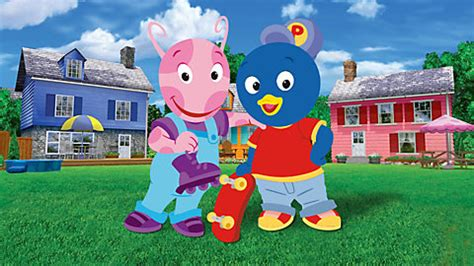 the backyardigans epic quests leapfrog
