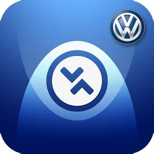 apk media app volkswagen media apk for windows phone android and apps