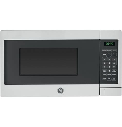 panasonic induction cooker review panasonic electric induction stove 28 images wts panasonic induction heating ih cooktop ky