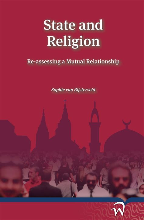 secularism politics religion and freedom introductions books religion and consortium a research forum for