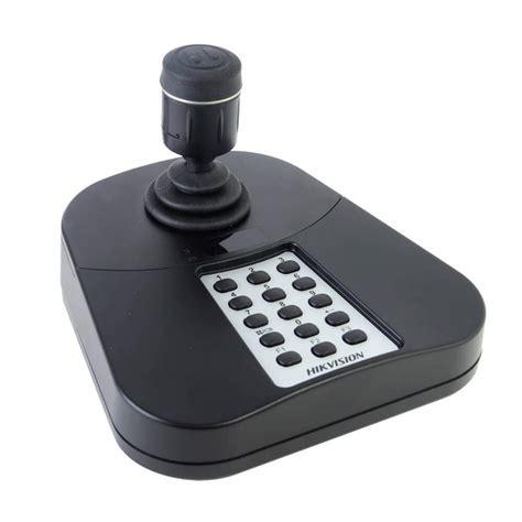 Usb Joystick hikvision usb keyboard joystick controller ds 1005ki
