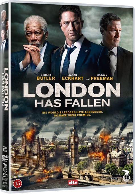 film london has fallen imdb london has fallen dvd film k 248 b billigt her