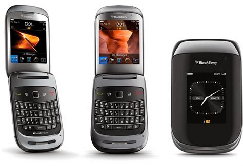 blackberry style  mobiles phone arena