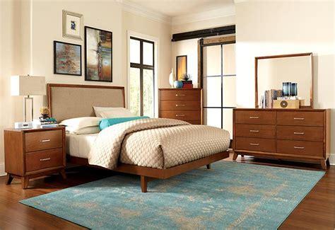 Mid Century Bedroom Design 24 Beautiful Mid Century Bedroom Designs Page 4 Of 5