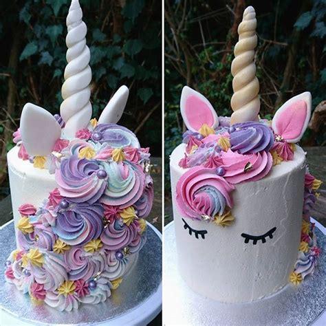 unicorn pattern for cake unicorn cake from heartofcakelondon pink lady