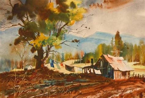 tony couch paintings 57 best images about tony couch on pinterest watercolors