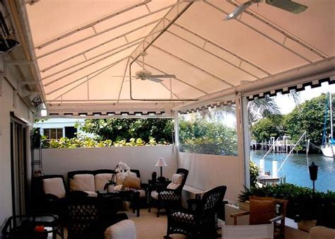 delray awning under awning view delray awning inc