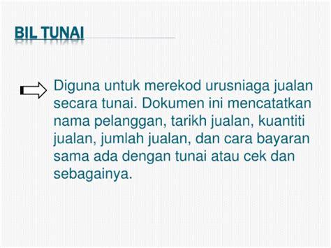 The Power Of Statistics Oleh J Supranto presentation account