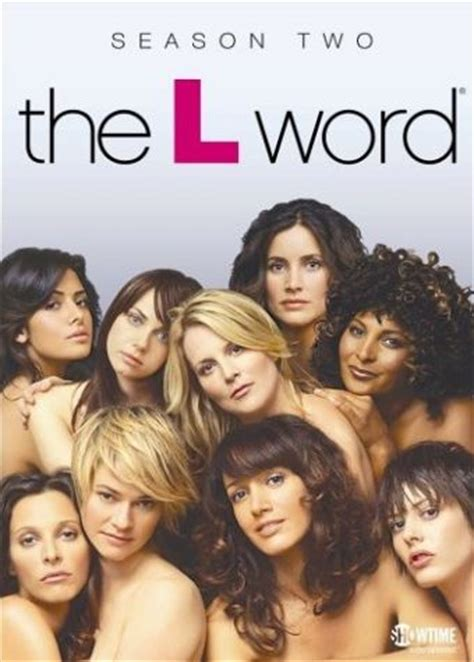 Who The L Word by The L Word