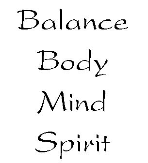 write for recovery exercises for mind and spirit books voice in recovery vir prevention advocacy