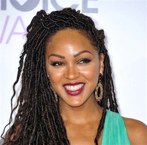 best hair for foux locks 17 best images about locs on pinterest goddess braids
