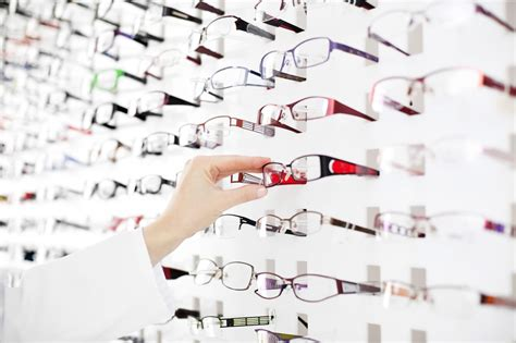 best merchant accounts for eyewear stores u s canada