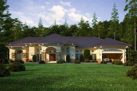 manchin house mansion house view 02 by biz kong on deviantart